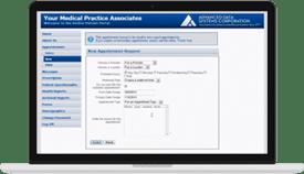 Patient-Portal-Software