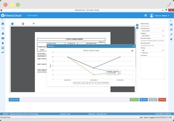 Screenshot-Cloud-EHR-Value-Based-Care.png
