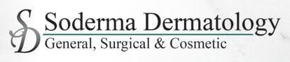 Soderma-Dermatology