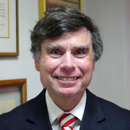Stuart-J-Fischer-MD.jpg