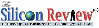 The Silicon Review