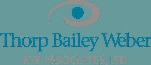 Thorp-Bailey-Weber