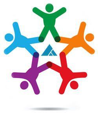 behavioral-health-logo