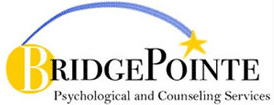 BridgePointe-Psychological-and-Counseling-Services