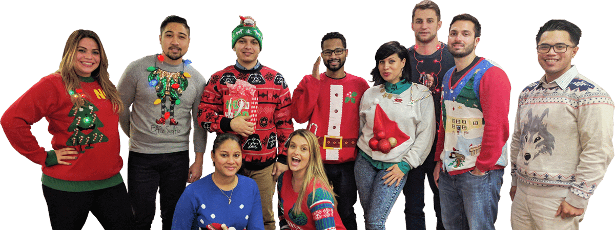 careers-ads-team-ugly-sweaters.png