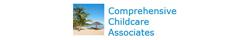 Comprehensive Childcare Associates