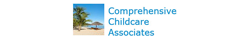 Comprehensive Childcare Associates