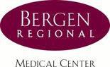 Bergen-Regional-Medical-Center