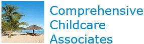 comprehensive-childcare-associates