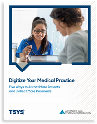 digitize-your-medical-practice-ebook