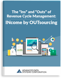 The-Ins-and-Outs-of-RCM
