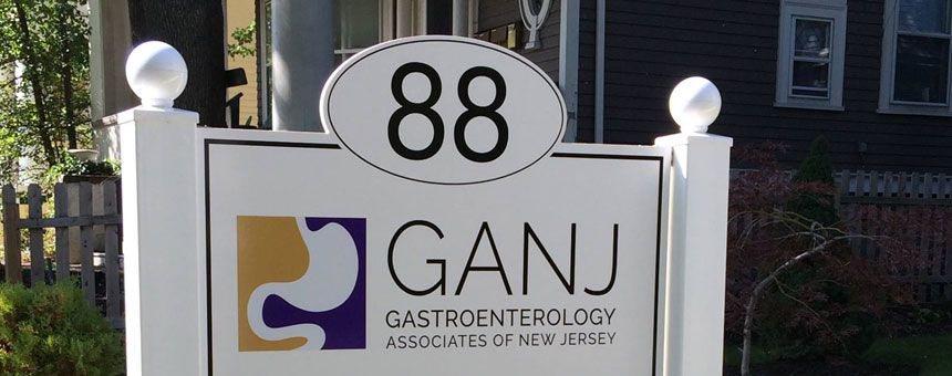 Gastroenterology-Associates-of-New-Jersey