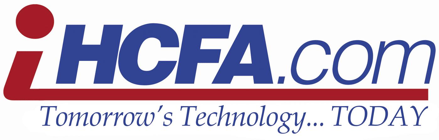 iHCFA.com