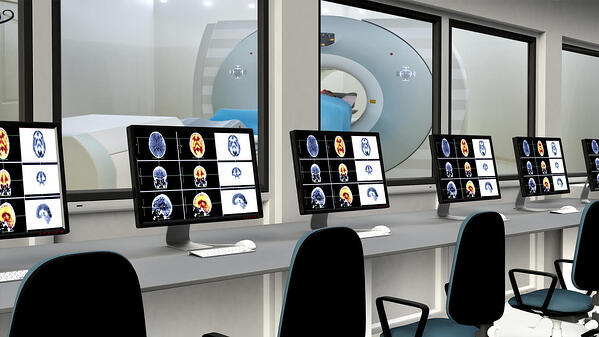 top radiology information systems