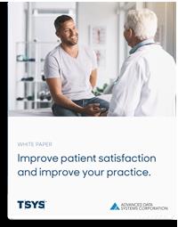 improve-patient-satisfaction-and-improve-your-practice-ebook