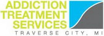 Addiction Treatment Services