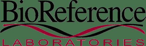 BioReference-Laboratories