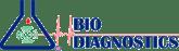 Bio-Diagnostics