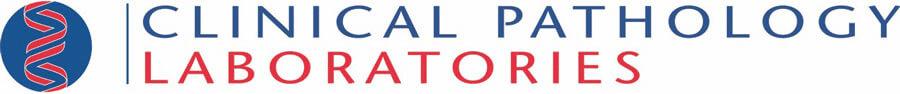 Clinical-Pathology-Laboratories