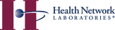 Health-Network-Laboratories