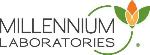 Millennium-Laboratories