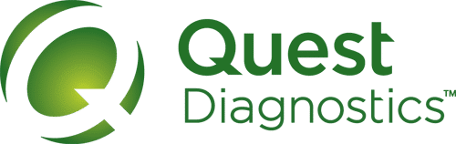 Quest-Diagnostics
