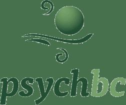 Psych-BC
