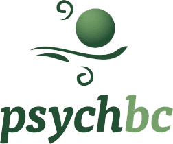 Psych BC