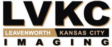 LVKC-Imaging