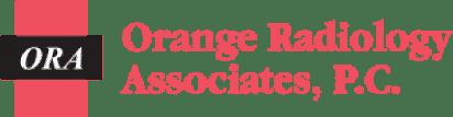Orange-Radiology-Associates