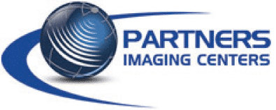 Partners-Imaging-Centers