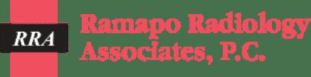 Ramapo-Radiology-Associates