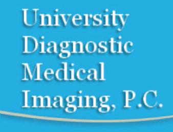 University-Diagnostic-Medical-Imaging