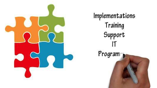 partners-explainer-video.jpg
