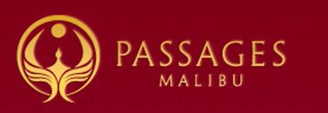 Passages of Malibu