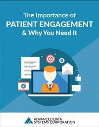 The-Importance-of-Patient-Engagement-and-Why-You-Need-It