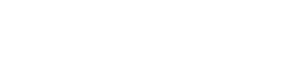 Podiatry Center of New Jersey