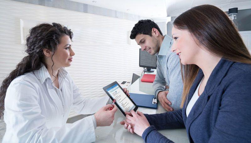 Group-Practices-Patient-Engagement