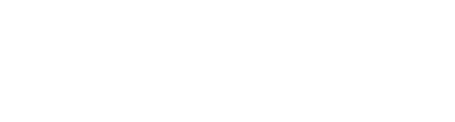 Tamarac Pathology Group