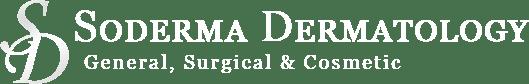 Soderma Dermatology