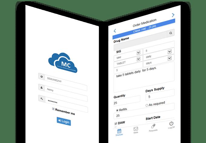 screen-cloud-ehr-phone.png