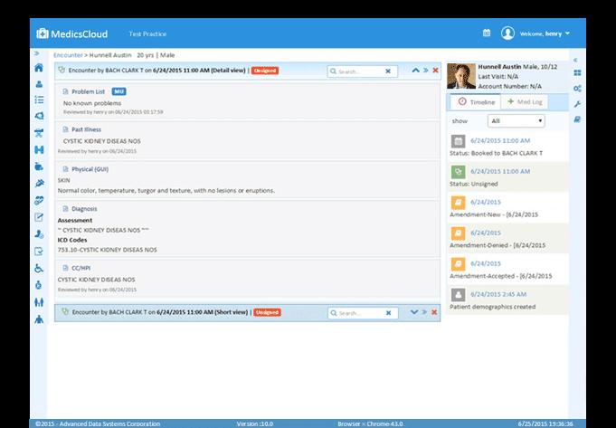 screen-cloud-ehr-workflow.png