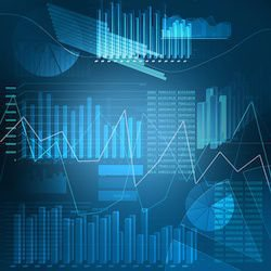 Healthcare Analytics-Electronic Health Records