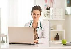 ICD-10 Transition Deadline