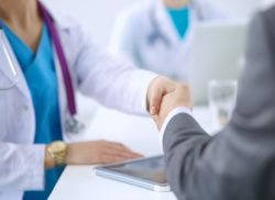 All-In-One EHR & PM Cloud Solution