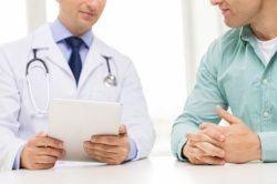 Boosting Patient Referrals