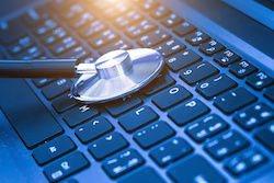 Cloud-Based EHR Integration