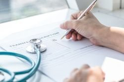 Physician Needs to Know About MACRA