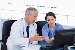 Affordable Value-Based Care