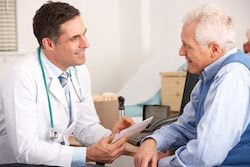 Grow Your Medical Practice